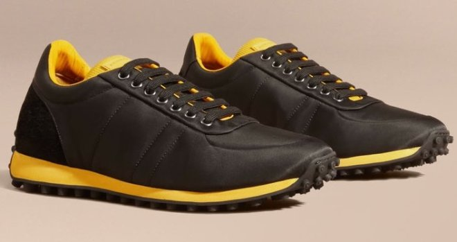 burberry_textural_trim_technical_sneakers