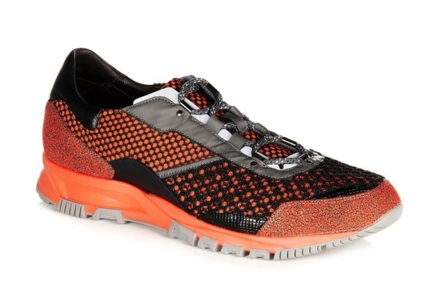 lanvin_low_runners_in_mesh_and_leather_patchwork