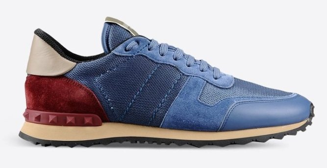 valentino_blue_rockrunner_sneakers