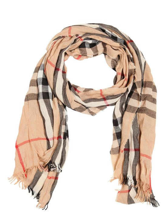burberry_wrinkled_classic_check_print_scarf