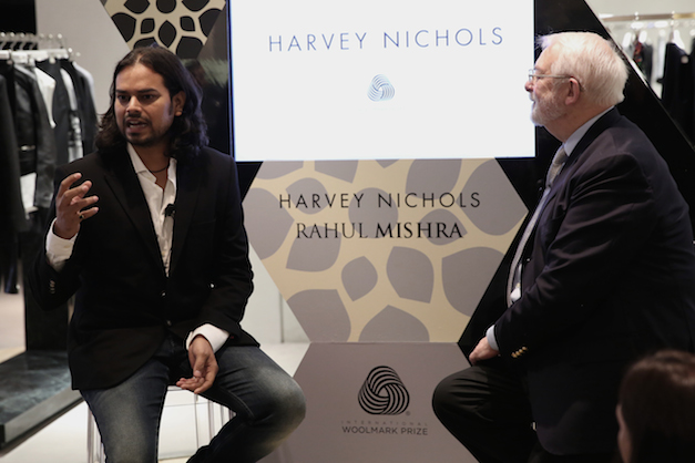Rahul-Mishra-Colin-McDowell-Exclusive-collection-launch-Harvey-Nichols-copy.jpg