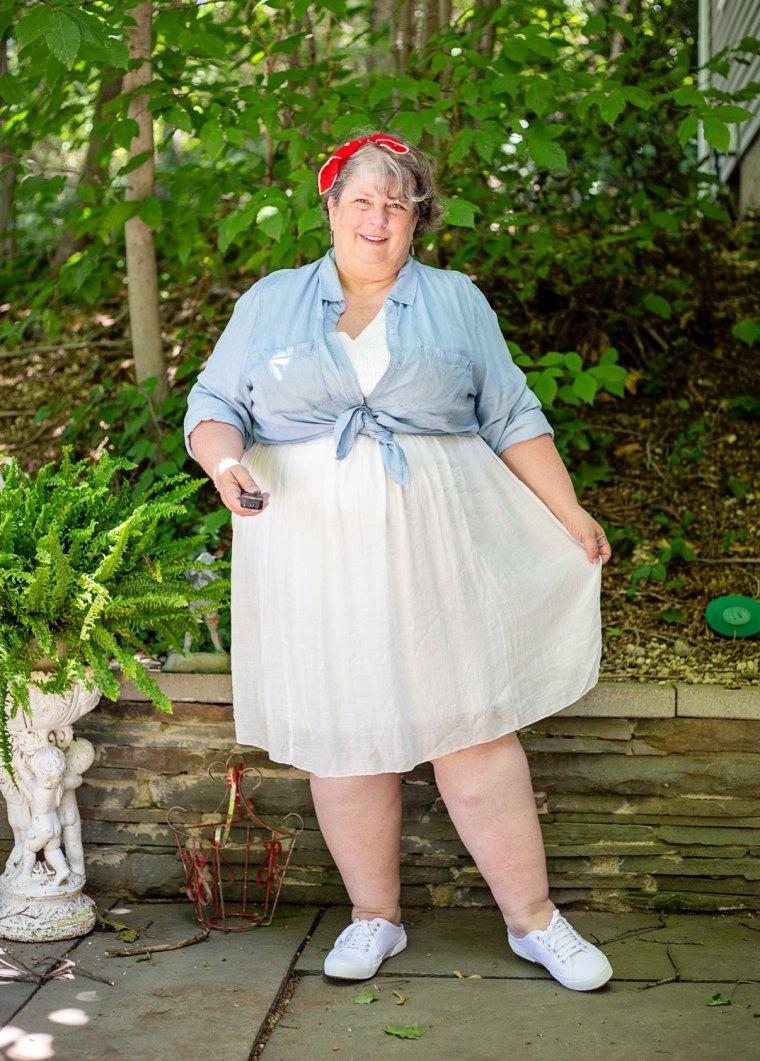 avenue plus size dress Archives -