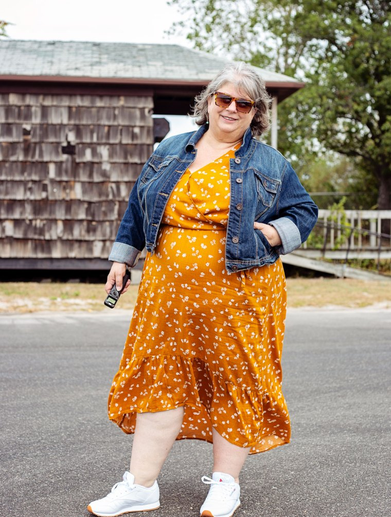 old navy plus size dress Archives -