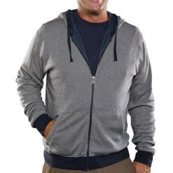 i532-ebony-jack-hoodie
