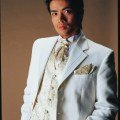 Wedding suits for men images
