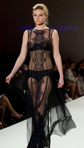 fits-the-future-of-fashion-runway_4176559