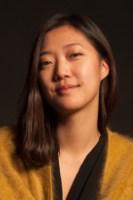 Mimi-Choi