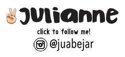 julianne_banner