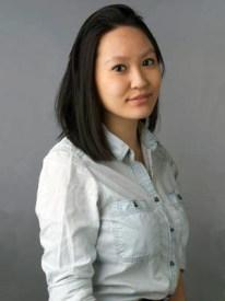 Melissa-ZhangFITMILAN