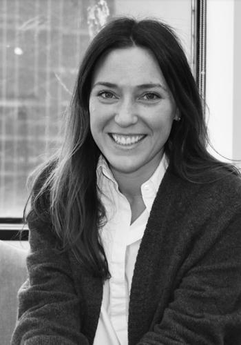 Victoria Lambourne
