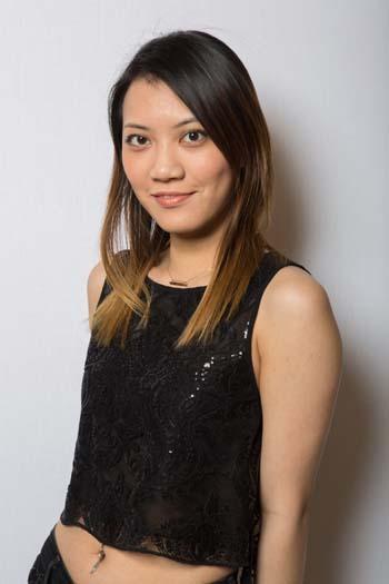 Bonnie Chen