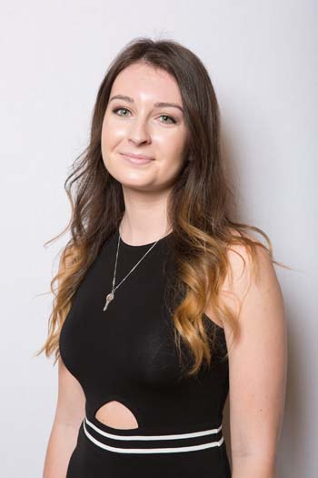 Shannon Meyer