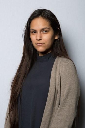 Grecia Rodriguez