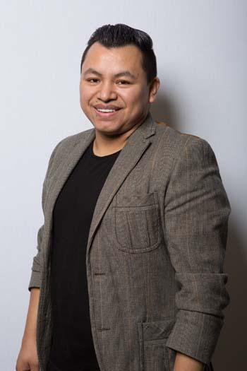 Wilson Medardo Santacruz