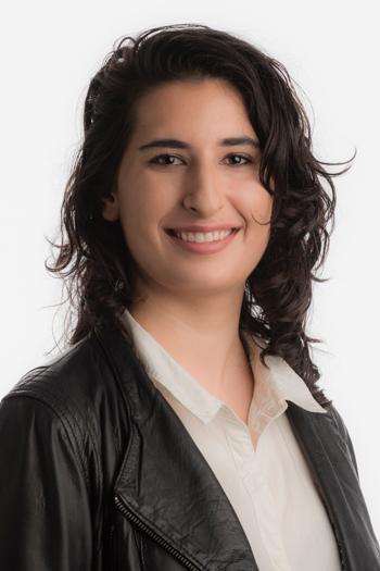 Jaclyn Loprete