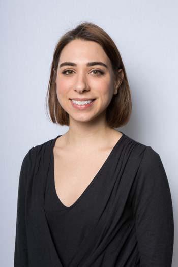 Margaret Chobanian