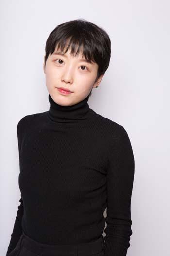 Jisu Lim
