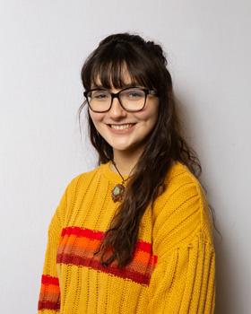 Sara Rubenstein