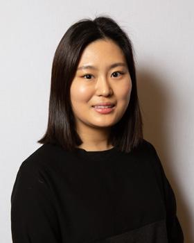Yunjung Choi