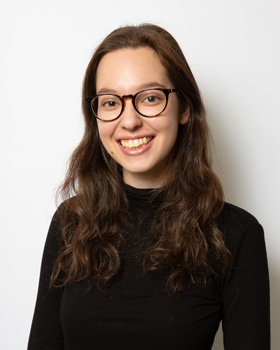 Emma Burekhovich