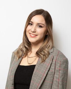 Erika Panitz