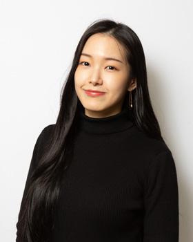 Minsuh Lim