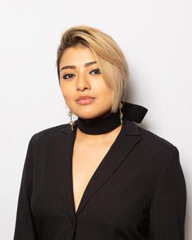 Jesika Ramirez
