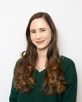 Stephanie Cranna