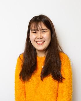 Amy Taehwa Eun