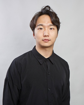 Junghan Lew
