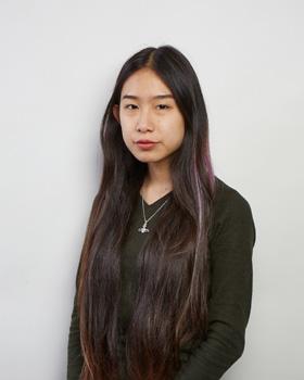 Yajie Niu