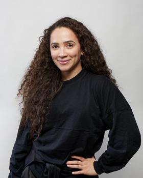 Melissa Posner