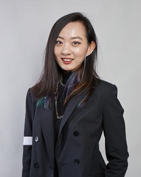 Mengyao Zhang (Zoey)