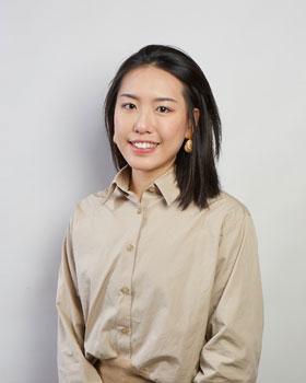 Xuwen Pan
