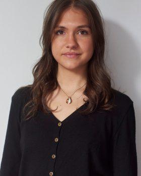 Marta Cimoszko