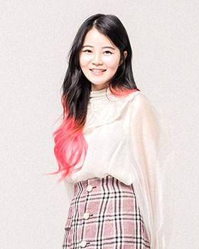 Seohee Ruby Shin