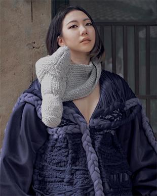 Wang, iris