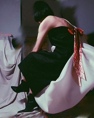Hsieh haoyun