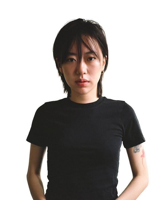 Choi, Eunkyung