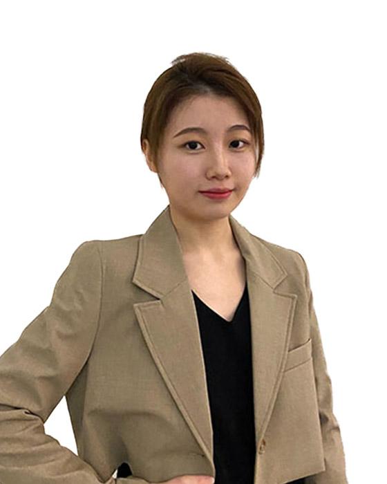 Jiang, Zijun