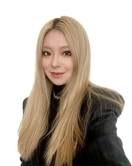 Wang, Xiaodi