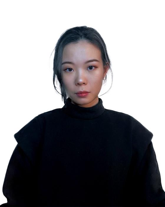 Xuan, Jingwen