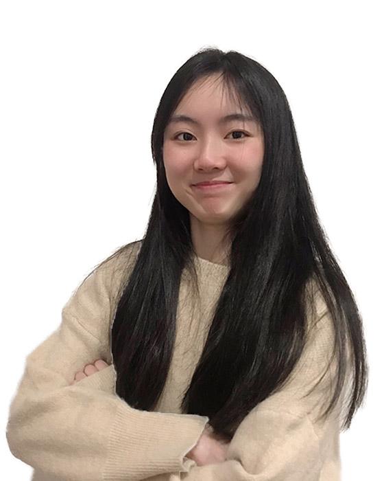 Zheng Jiayu