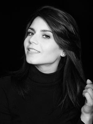 Maria Marrero