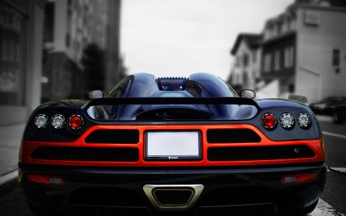Absrtact animals anime bikes birds cars city celebrity fantasy flowers food games girls holiday close up love minimal movies nature space sports superhero textures tv series all. Wallpaper Hd Car Lamborghini We Have 24 743 Wallpaper Images Free Download Fashionsista Co