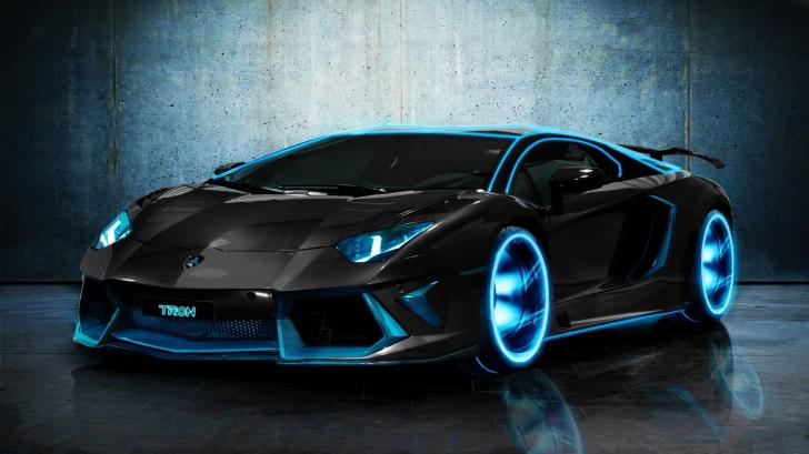 Whether it is your smartp. Wallpaper Hd Cool Car Wallpapers Hd 75 Images Fashionsista Co