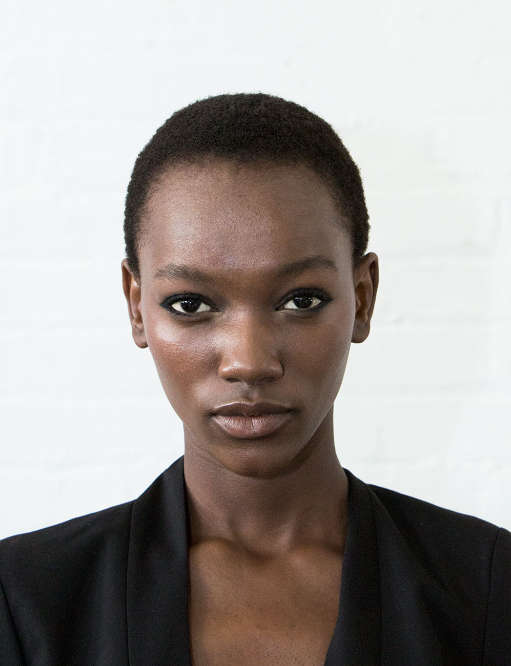 Model watch : Herieth Paul - FASHION SIZZLE