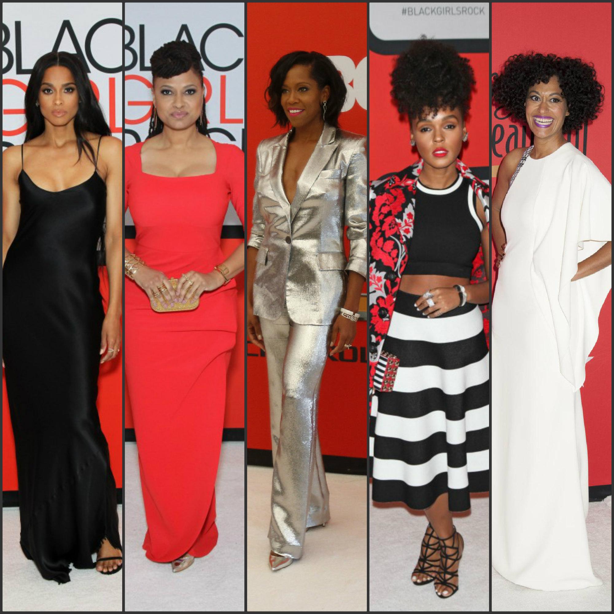 Black-Girls-Rock-2015-Red-Carpet-Arrivals