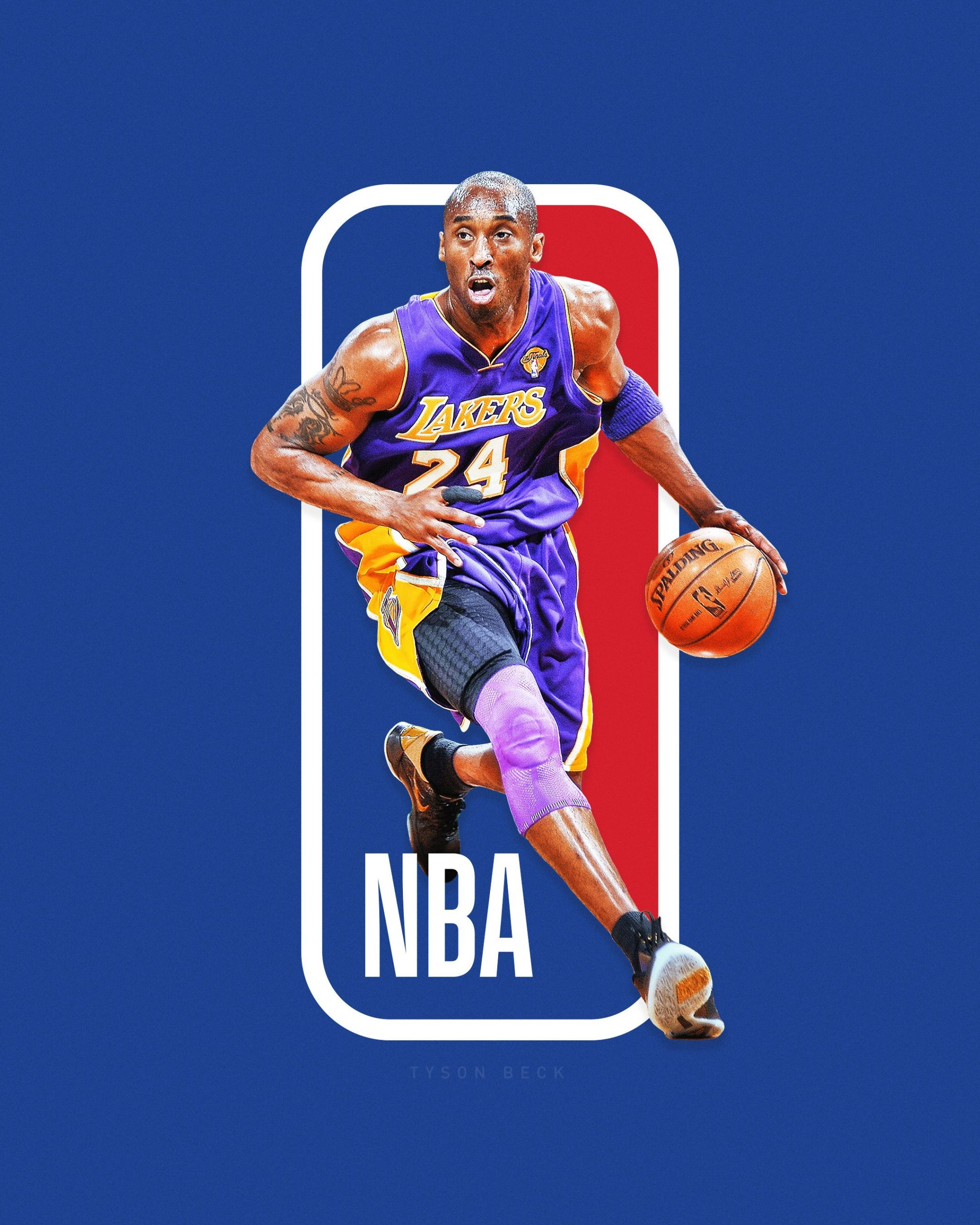Jerry West Nba Logo Picture : jerry, picture, Kyrie, Irving, Suggests, Bryant, Should, Replace, Jerry, NBA's, Fashionsizzle