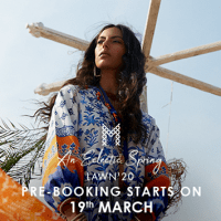 Mahgul Lawn Spring- Summer Collection 2020 with Pakistani Prices